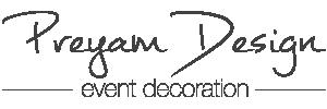 Preyam Design